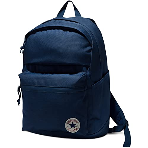 479d3564db1f Converse Backpacks  Amazon.co.uk