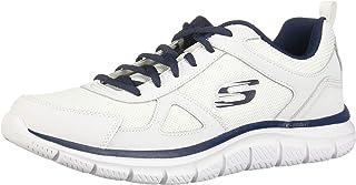 Suchergebnis auf für: Skechers Herren Schuhe Y1rSm