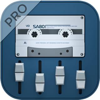 n-Track Studio 9 Pro DAW