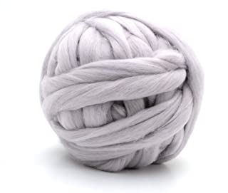 Best hand knit merino Reviews