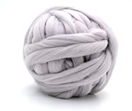 Best jumbo roving yarn Reviews