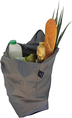 Eco-Friendly Reusable Foldable Shopping Bag/Tote Bag