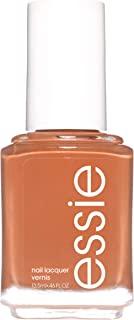 essie nail polish fall trend 2019 collection, on the bright cider