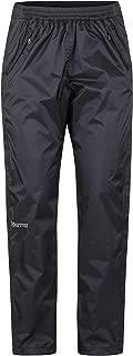 Marmot Women's PreCip¿ Eco Full Zip Pants