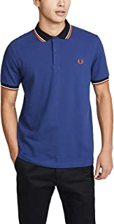 Best fred perry polo outlet Reviews