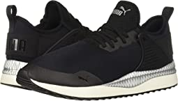 Puma Black/Puma Black/Whisper White