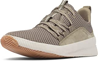 Women's Out 'N About Plus Sneaker, Waterproof Suede and...