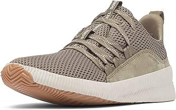 Sorel Women's Out N About¿ Plus Sneaker