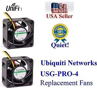 Best usg pro 4 vs usg Reviews