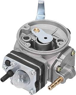 Maximale duurzaamheid Aluminium carburateur Grasmaaier Carburateur Carb A021002470 Vervanging Fit Vervangende OEM-nummers ...