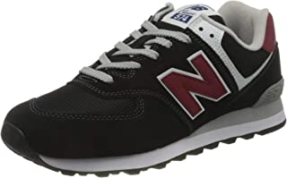 new balance homme cdiscount