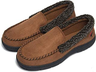Best mens outdoor slippers Reviews
