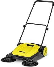 Karcher 1.766-303.0 S650 Cleaner, Yellow/Black (Renewed)