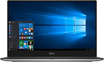 Best used dell xps 13 ultrabook Reviews
