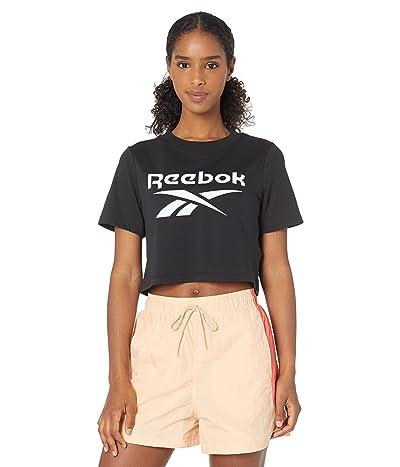 Reebok Training Essentials Crop Top