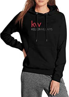 keller williams sweatshirt