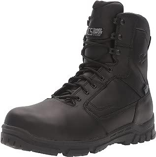 Danner Men's Lookout Ems/csa Side-zip Nmt Military & Tactical Boot