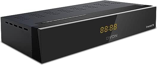 Losenlli Original Fit KI Plus T2 8GB K1 DVB-T2 DVB-S2 Set-Top Box Inteligente S2 Android 5.1 Smart TV Amlogic S905 Quad Core 64 bits 1GB