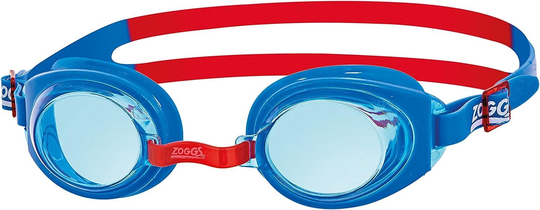 Zoggs Ripper Junior Gafas de natación, Infantil