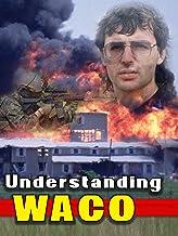 Understanding Waco