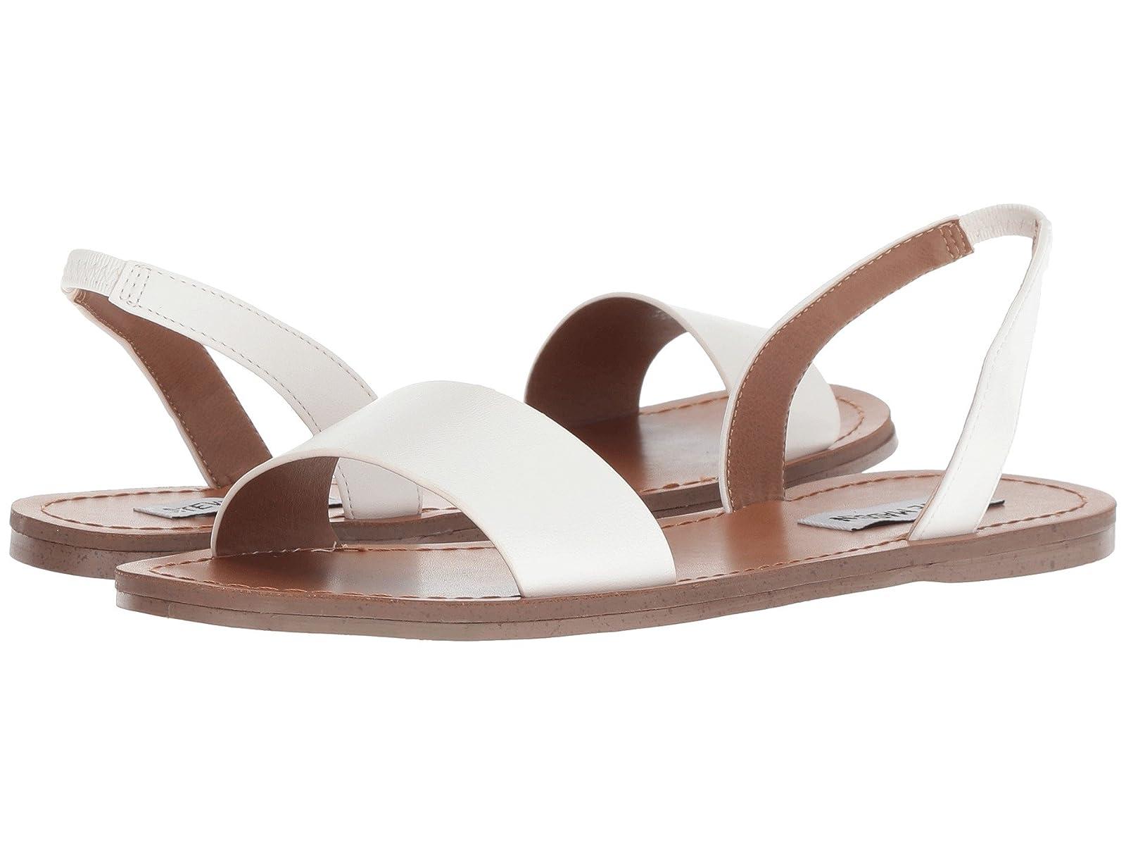 Steve Madden AlinaAtmospheric grades have affordable shoes
