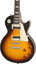 Epiphone Limited Edition Les Paul Traditional PRO-II Electric Guitar Vintage Sunburst
