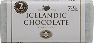 Best noi sirius chocolate whole foods Reviews