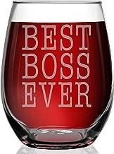Best the boss glasses Reviews