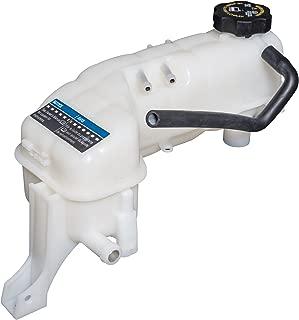 Coolant Tank Reservoir for Alero Cavalier Grand AM Malibu for GM3014120 Fits 22712361