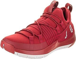 Nike Jordan Men's Trainer Pro Training Shoe