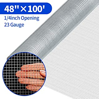 Best small hole chicken wire mesh Reviews