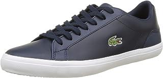 Lacoste Lerond Bl 1 Cam, Sneaker Uomo