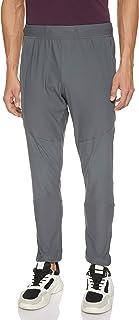 Under Armour Men's Vanish Hybrid Pants