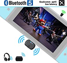 Best bluetooth adapter for pc for ps4 controller Reviews