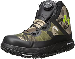 a61f22be251 Under Armour Men's Hiking Boots   Amazon.com