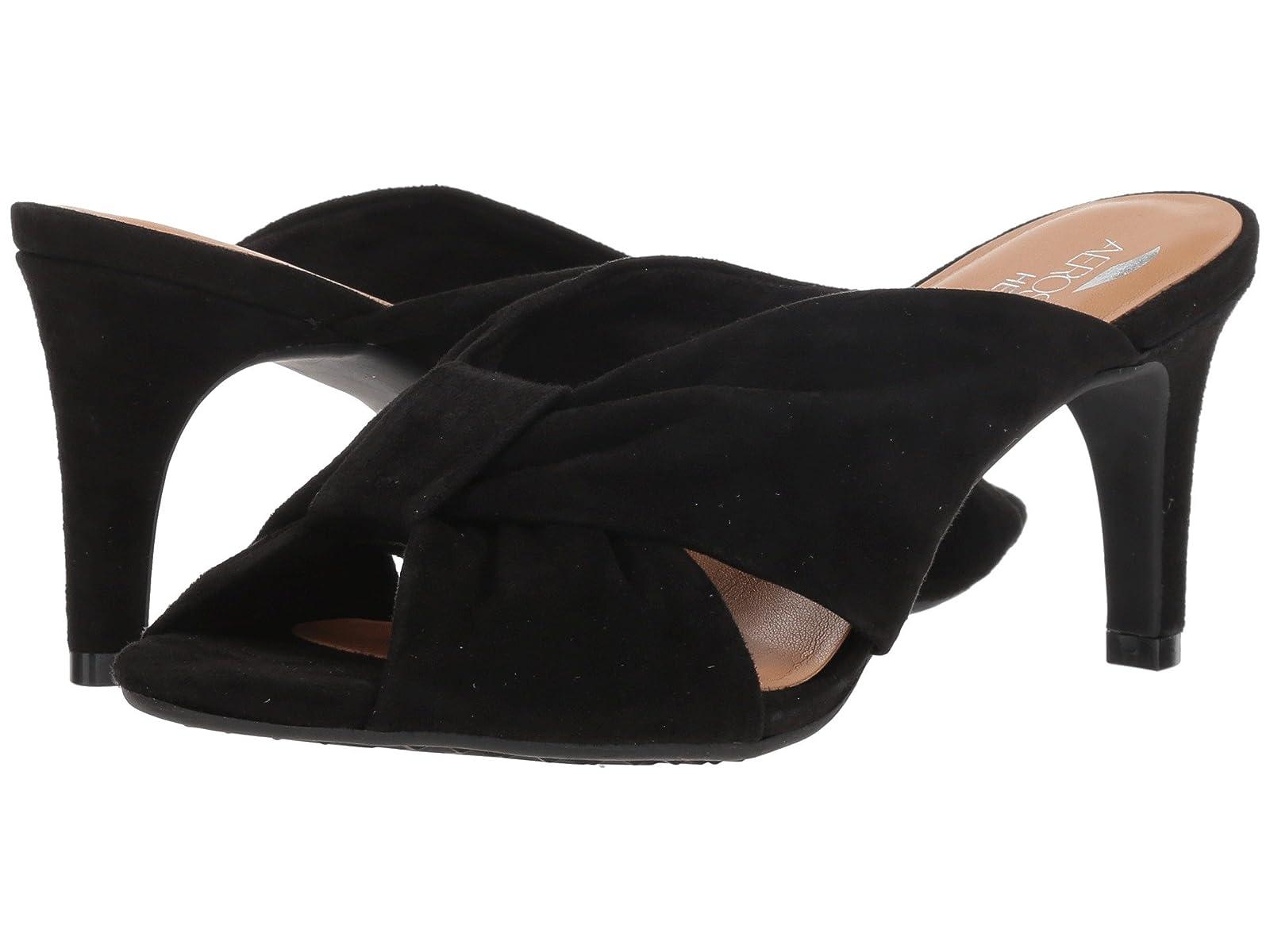 Aerosoles Street LampAtmospheric grades have affordable shoes
