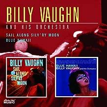 Best billy vaughn blue hawaii Reviews