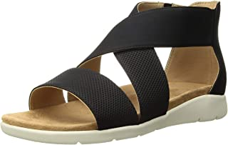 Rockport CL Eileen 2 Piece womens Sandal