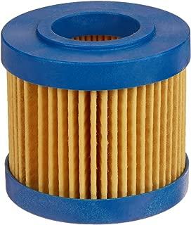 Mobil 1 M1C-154 Extended Performance Oil Filter