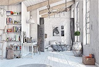Suchergebnis Auf Für Wohnzimmer Kamera Foto Elektronik Foto