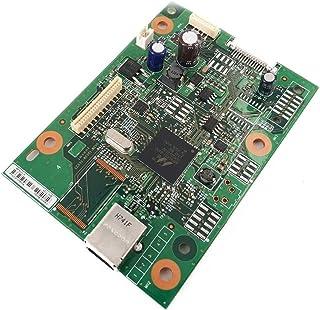 Printer Parts CE831-60001 Fit For HP LaserJet Pro M1130 M1132 M1136 1132 1136 Formateador Board Piezas Impresora