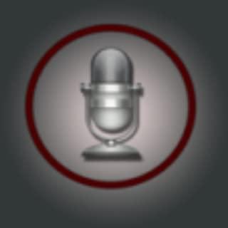 Master Voice Recorder