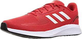 adidas Men's Runfalcon 2.0 Running Shoe, 12.5 UK