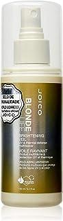 Joico Blonde Life Brightening Veil - Fluido de Proteção e Brilho 150ml, Joico