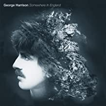 Best george harrison save the world Reviews