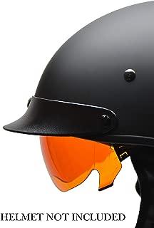 Best vega altura helmet Reviews