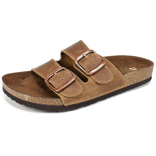 ffa0fe1a4 WHITE MOUNTAIN Shoes Helga Women s Sandal