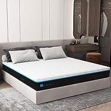 Full Size Mattress, Avenco Memory Foam Mattress in a Box Full, 12 Inch Premium Bed Mattress with CertiPUR-US Foam for Supp...