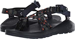 df5bd63bb076 Women s Chaco Sandals + FREE SHIPPING