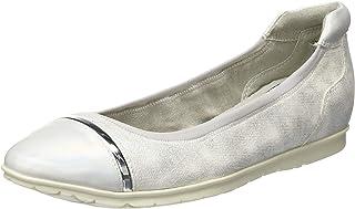 : Tamaris Ballerines Chaussures plates